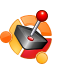 Instalar PlayDeb en Ubuntu