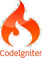 PHP y el Framework CodeIgniter