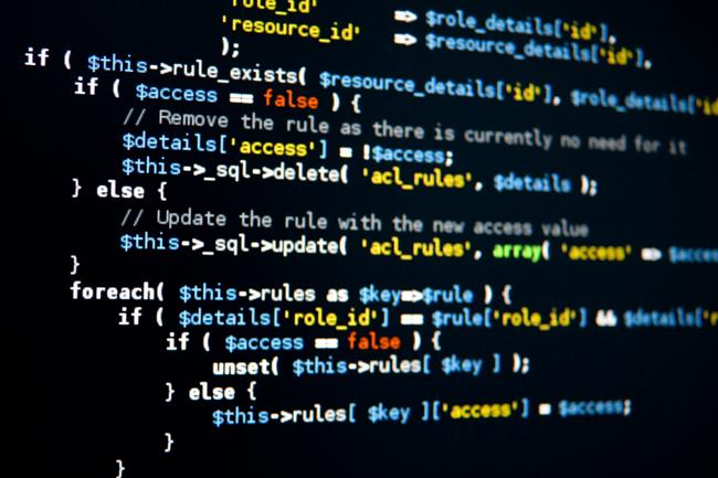 Campos de selección múltiple en PHP