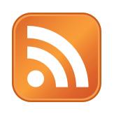 Que es RSS