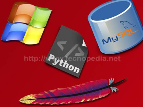 Instalar Python en Windows