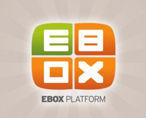ebox logo
