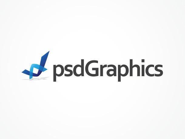 Recursos gráficos libres con fuentes PSD