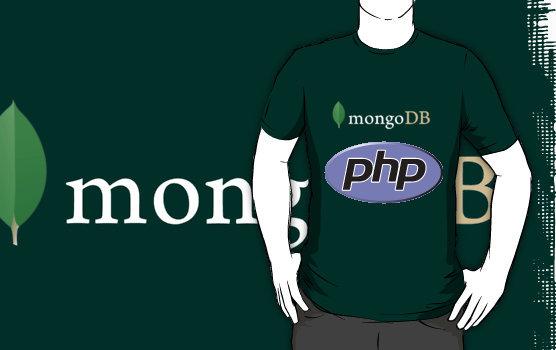 Tutorial para instalar MongoDB en Ubuntu