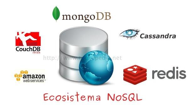 Bases de datos NoSQL