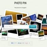 Photopin servicio de busqueda de imagenes libres
