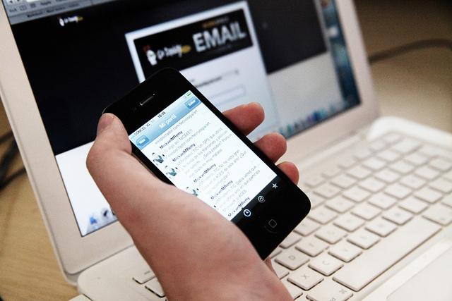 Uruguay 4to en Latinoamérica en Tecnologías de la Información