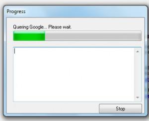 como saber posicionamiento en Google