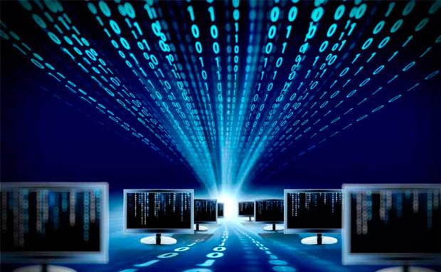 Mantenimiento informático, el servicio imprescindible para las empresas del s.XXI