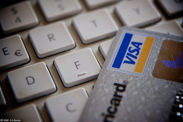 Consejos útiles para comprar en internet de forma segura