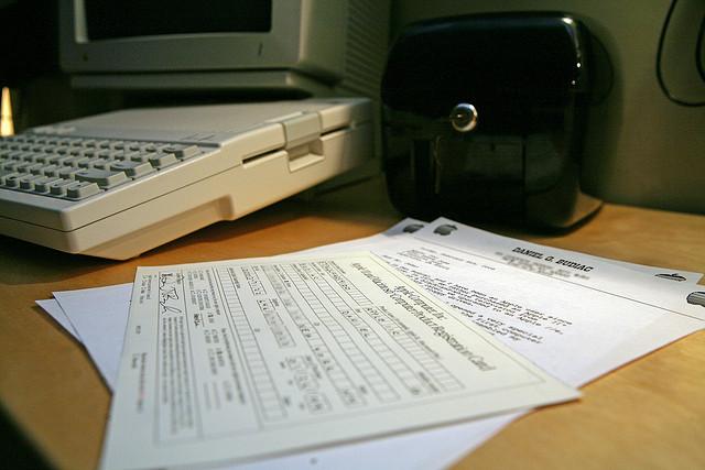 Las Tecnologías de la Información y la Toma de Decisiones en los Negocios