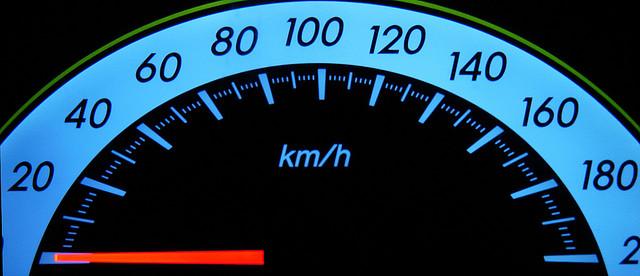 ¿Por qué debería comprobar mi velocidad de Internet con un test de velocidad?