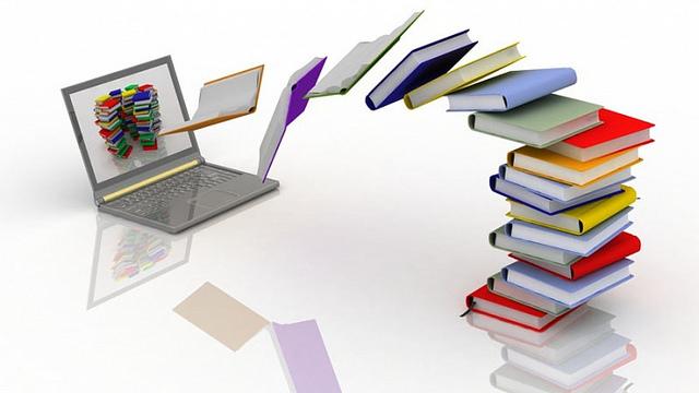 Ebooks gratis para aprender programación orientada a Objetos y PHP