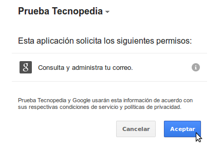 Google Apps Script 4