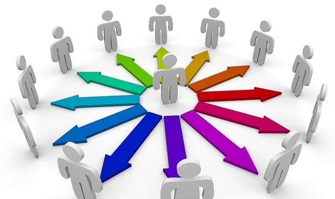 Employee Engagement: ¿Miramos al presente o al futuro?
