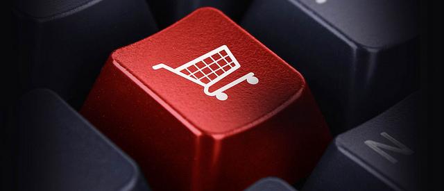 Negocio Venta Online