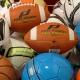 8 temas premium HTML5 para clubes, ligas, torneos y eventos deportivos