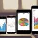 5 librerías gratis para incluir gráficas en tus aplicaciones Android