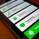 5 librerías open source para mejorar los ListViews en tus apps Android