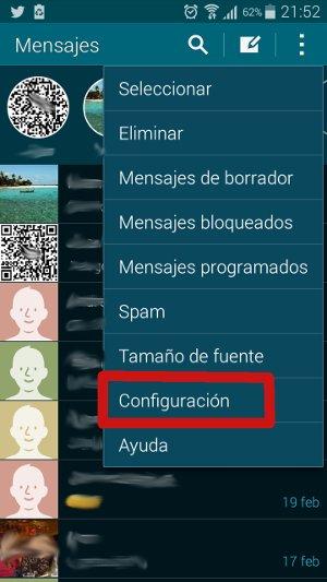 sms-config1