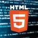 7 fortalezas de HTML5 que todo desarrollador debe conocer