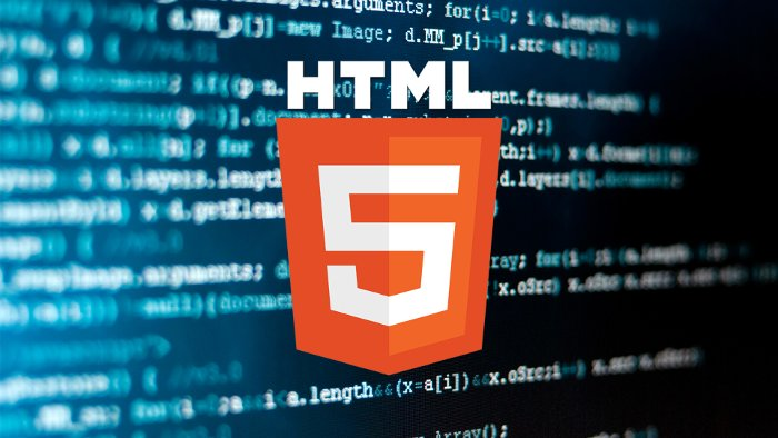 7-claves-HTML5-web