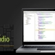 Android Studio: El mejor aliado para crear Apps