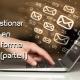 Cómo gestionar el correo en Gmail de forma eficiente I