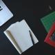 ¿Por qué es importante un portafolio Web?