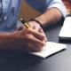 6 pasos para crear una propuesta de proyecto exitosa