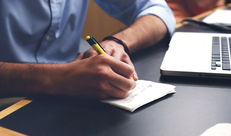 propuesta-web-freelance