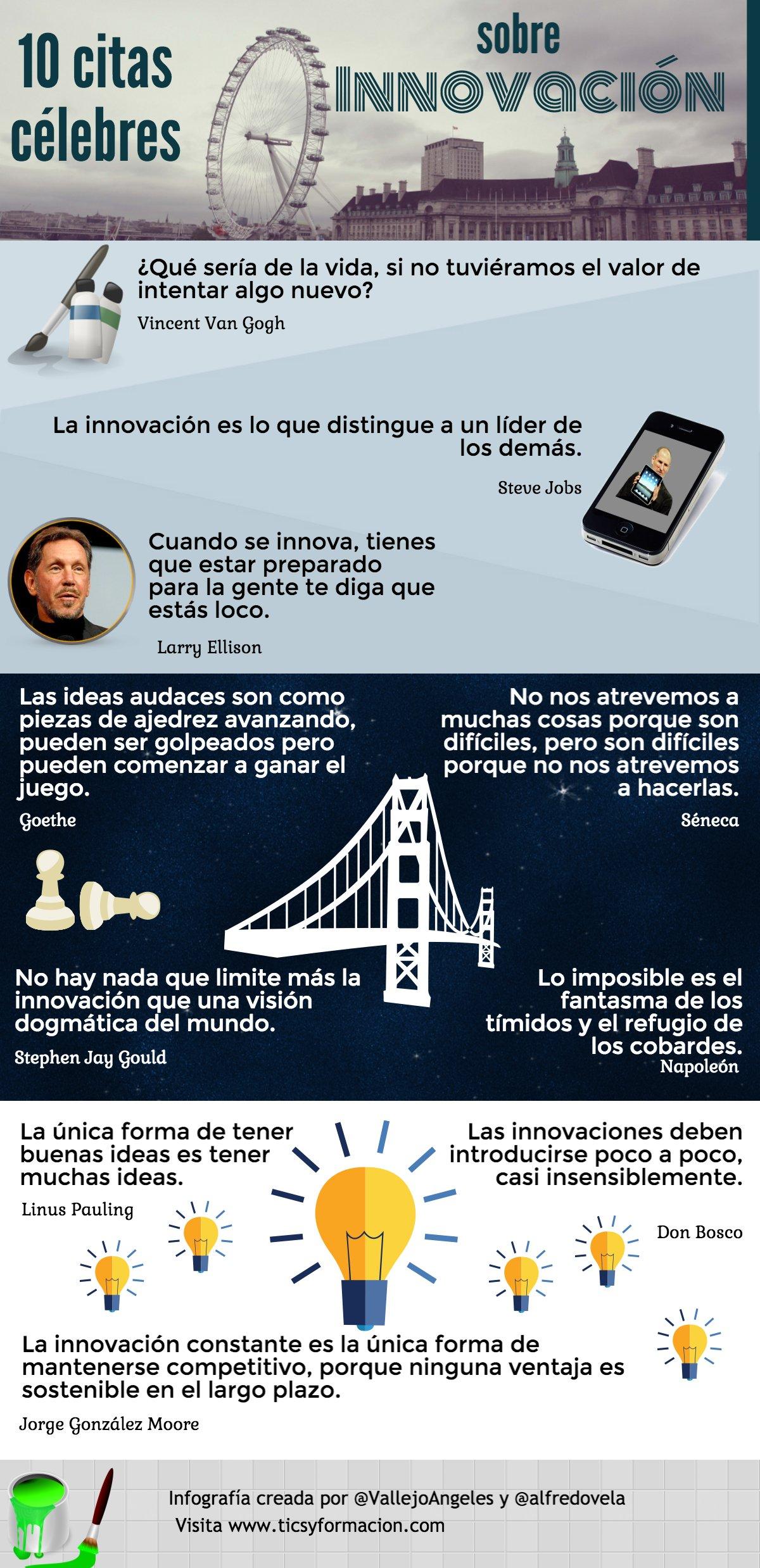 10-frases-innovacion