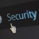 CMSmap, escáner de vulnerabilidades para WordPress, Joomla y Drupal