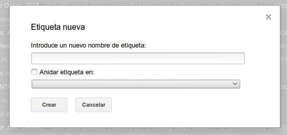 etiquetas-gmail