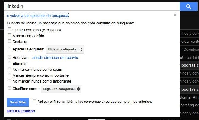 filtros-gmail