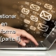 Cómo gestionar el correo en Gmail de forma eficiente II