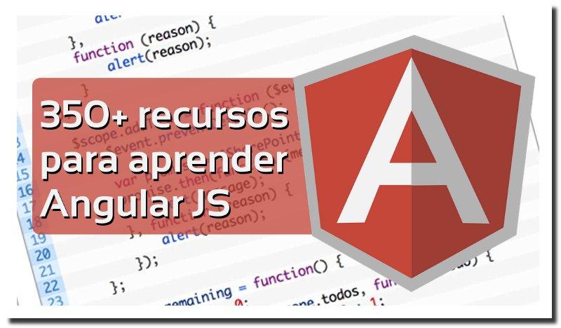 recursos-angular-js-3