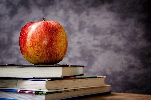 Uruguay se destaca en el ranking de universidades más comprometidas con el software libre